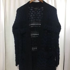 Women's Lucky Brand Cardigan